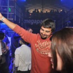 open_party043