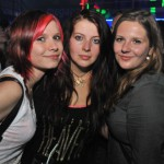 open_party049