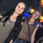 open_party053
