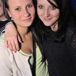 open_party064